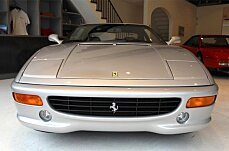 1999 Ferrari F355 GTS for sale 100866972