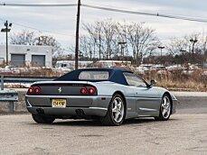 1999 Ferrari F355 Spider for sale 101017871