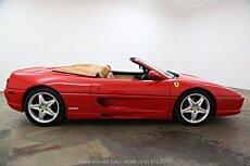 1999 Ferrari F355 for sale 101043171
