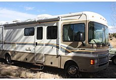 1999 Fleetwood Bounder for sale 300164544