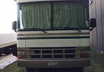1999 Fleetwood Flair for sale 300164410