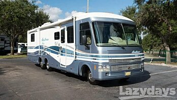 1999 Fleetwood Pace Arrow for sale 300153163