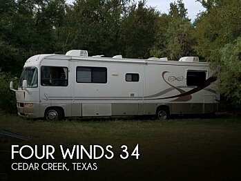 1999 Four Winds Infinity for sale 300157948
