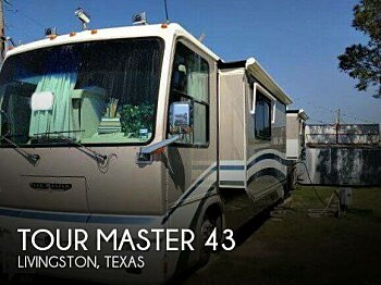 1999 Gulf Stream Tour Master for sale 300125086