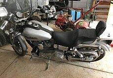 1999 Harley-Davidson Dyna for sale 200496842