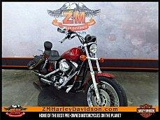 1999 Harley-Davidson Dyna for sale 200516659