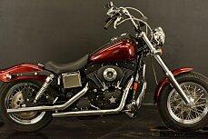 1999 Harley-Davidson Dyna for sale 200613888