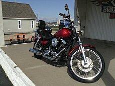 1999 Harley-Davidson FXR2 for sale 200552948