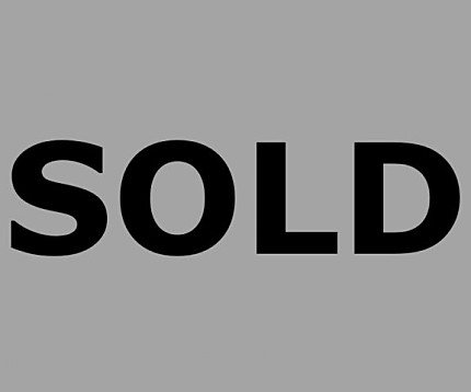 1999 Harley-Davidson Softail for sale 200377487