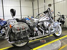 1999 Harley-Davidson Softail for sale 200392923