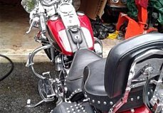 1999 Harley-Davidson Softail for sale 200482939
