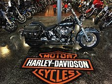 1999 Harley-Davidson Softail for sale 200535703