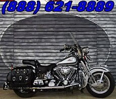 1999 Harley-Davidson Softail for sale 200578087