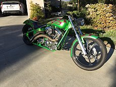 1999 Harley-Davidson Softail Custom for sale 200586128