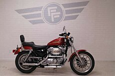 1999 Harley-Davidson Sportster 883 for sale 200597431