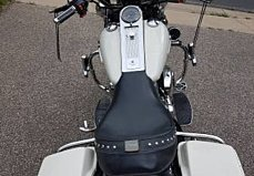 1999 Harley-Davidson Touring for sale 200472652