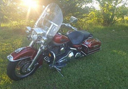 1999 Harley-Davidson Touring for sale 200483362