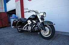 1999 Harley-Davidson Touring for sale 200506413