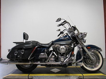 1999 Harley-Davidson Touring for sale 200508578