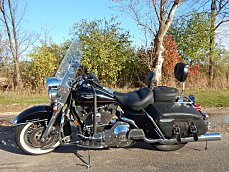 1999 Harley-Davidson Touring for sale 200509471