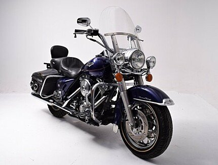 1999 Harley-Davidson Touring for sale 200516070