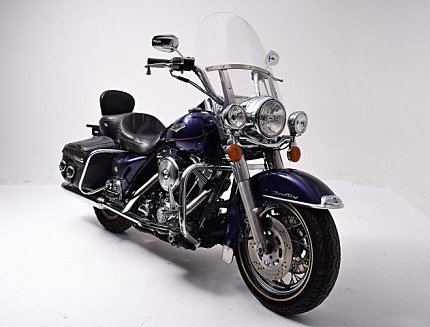 1999 Harley-Davidson Touring for sale 200523205