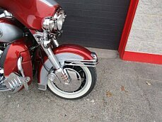 1999 Harley-Davidson Touring for sale 200533712