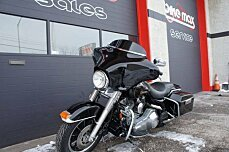 1999 Harley-Davidson Touring for sale 200536139