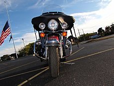 1999 Harley-Davidson Touring for sale 200544725