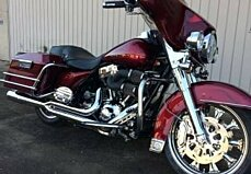1999 Harley-Davidson Touring for sale 200552530