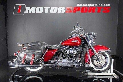 1999 Harley-Davidson Touring for sale 200573403