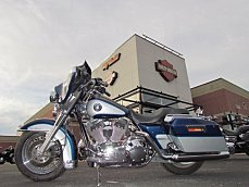 1999 Harley-Davidson Touring for sale 200575169