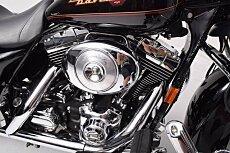 1999 Harley-Davidson Touring for sale 200577262
