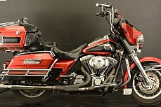 1999 Harley-Davidson Touring for sale 200580795