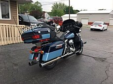 1999 Harley-Davidson Touring for sale 200591769