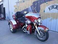1999 Harley-Davidson Touring for sale 200601690