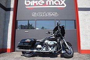 1999 Harley-Davidson Touring for sale 200605967