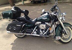 1999 Harley-Davidson Touring for sale 200626392