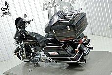 1999 Harley-Davidson Touring for sale 200627181
