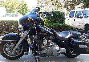 1999 Harley-Davidson Touring for sale 200630901