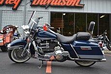 1999 Harley-Davidson Touring for sale 200631825