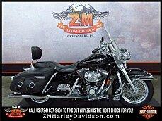 1999 Harley-Davidson Touring for sale 200633668