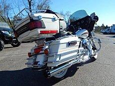 1999 Harley-Davidson Touring for sale 200641276