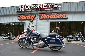1999 Harley-Davidson Touring for sale 200643529