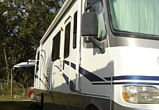 1999 Holiday Rambler Endeavor for sale 300140842
