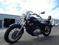 1999 Honda Shadow for sale 200568123