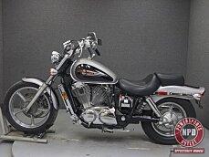 1999 Honda Shadow for sale 200579468
