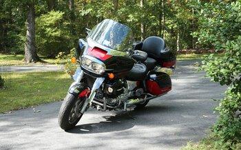 1999 Honda Valkyrie Interstate for sale 200497221