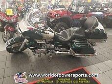 1999 Honda Valkyrie for sale 200637723