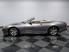 1999 Jaguar XK8 for sale 100978029